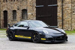 Mobil-9ff-Porsche-911-GT3-GTurbo-1200