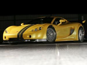 Mobil-Ascari-A10