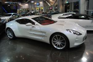 Mobil-Aston-Martin-One-77