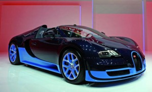 Mobil-Bugatti-Veyron-Grand-Sport-Vitesse