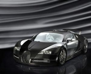 Mobil-Bugatti-Veyron-Mansory-Linea-Vincero-2009