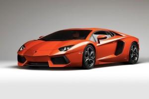 Mobil-Lamborghini-Aventador-555x369