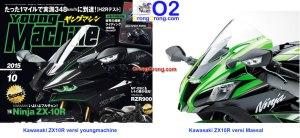 new-kawasaki-zx10r-2016