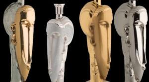Acqua-Di-Cristallo-Tributo-a-Modigliani