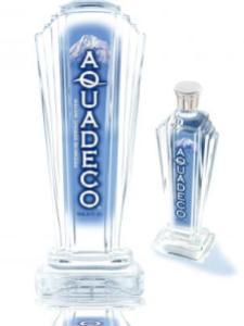 aquadeco