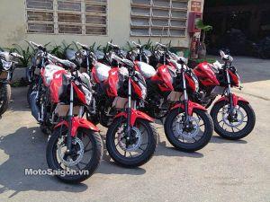 honda-cb150r-2015-moto-saigon-1