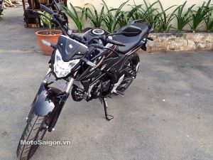 honda-cb150r-2015-moto-saigon-10