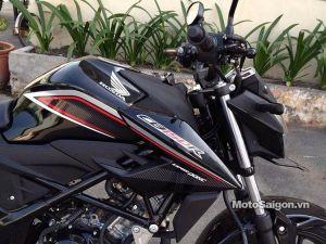 honda-cb150r-2015-moto-saigon-2