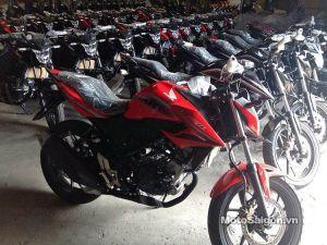 honda-cb150r-2015-moto-saigon-3