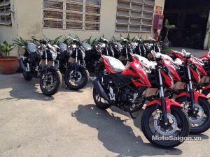honda-cb150r-2015-moto-saigon-4