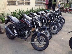 honda-cb150r-2015-moto-saigon-5