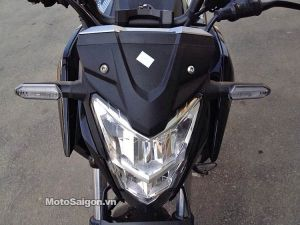 honda-cb150r-2015-moto-saigon-7