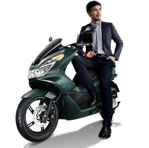 Honda_PCX_125cc_phien_ban_moi_1