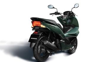 Honda_PCX_125cc_phien_ban_moi_10