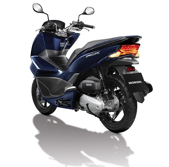 Honda_PCX_125cc_phien_ban_moi_3