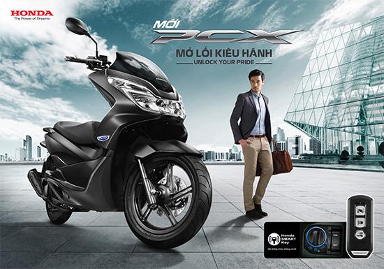 Honda_PCX_125cc_phien_ban_moi_4