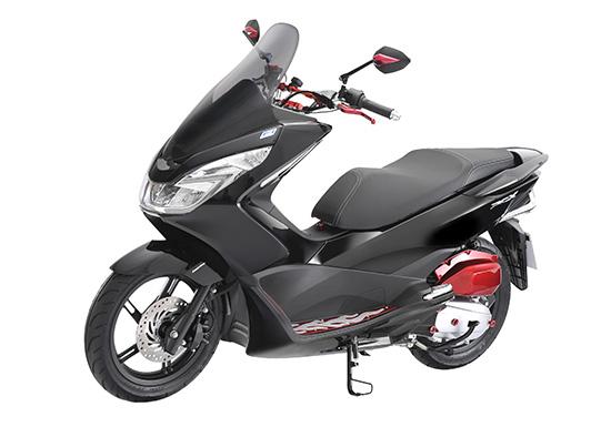 Honda_PCX_125cc_phien_ban_moi_6