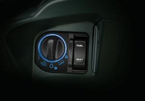 Honda_PCX_125cc_phien_ban_moi_7