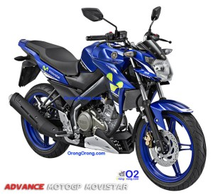 v-ixion advance motogp