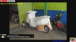 yamaha nmax 3 roda orongorong.com
