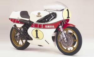 1980_yamahaYZR500-OW48 PS
