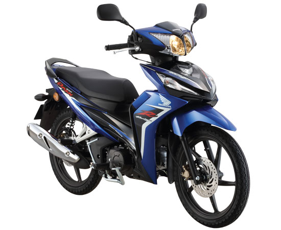 honda wave dash 110 2016 1