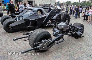 moto-nguoi-doi-bat-pod-moto-saigon-2