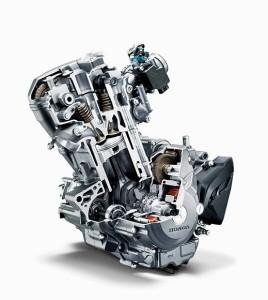 Mesin-Motor-Honda-FI-268x300