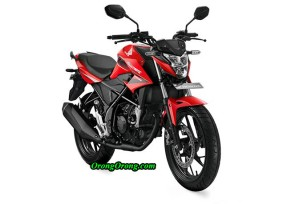 new-honda-cb150r-facelift-18