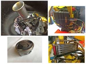 upgrade-performa-honda-vario-techno-125-bore-up-150-cc-tembus-185-dk-5 1