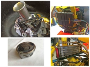 upgrade-performa-honda-vario-techno-125-bore-up-150-cc-tembus-185-dk-5 1