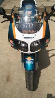 honda nsr 150 sp 2001 4
