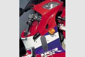honda NSR125R 5