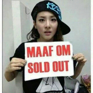 sold-out-cantik