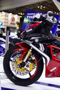 yamaha mx king modifikasi 2