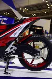 yamaha mx king modifikasi 3