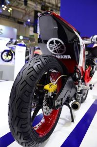 yamaha mx king modifikasi