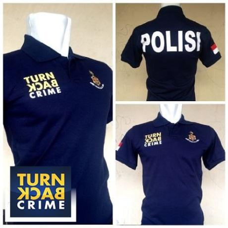baju turn back crime indonesia