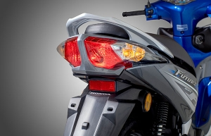 honda new future fi 2016 3