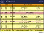 YAMAHA SUNDAY RACE 2016 #3 - Info Kit_Page_05