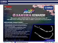 YAMAHA SUNDAY RACE 2016 #3 - Info Kit_Page_23