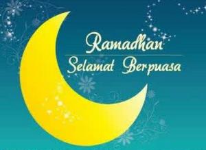 Hikmah Manfaat Tujuan Puasa Ramadhan
