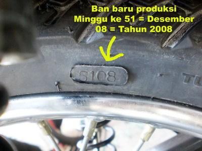 kode-ban2