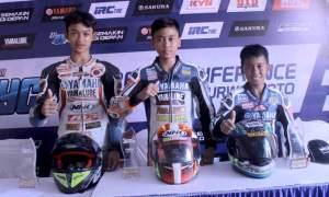 Yamaha_Cup_Race_Purwokerto_Ada_32_Pembalap_Cilik