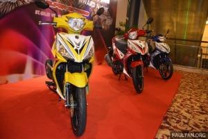 2016-SYM-Sport-Rider-125i 2