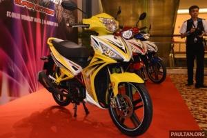 2016-SYM-Sport-Rider-125i