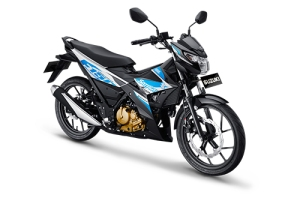 AllNew-SuzukiSatria-Briliant-WhiteSolid-Black