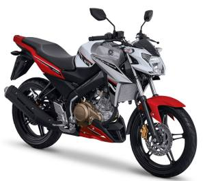 yamaha v-ixion 2017 1