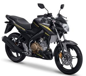 yamaha v-ixion 2017 2