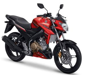 yamaha v-ixion 2017 3